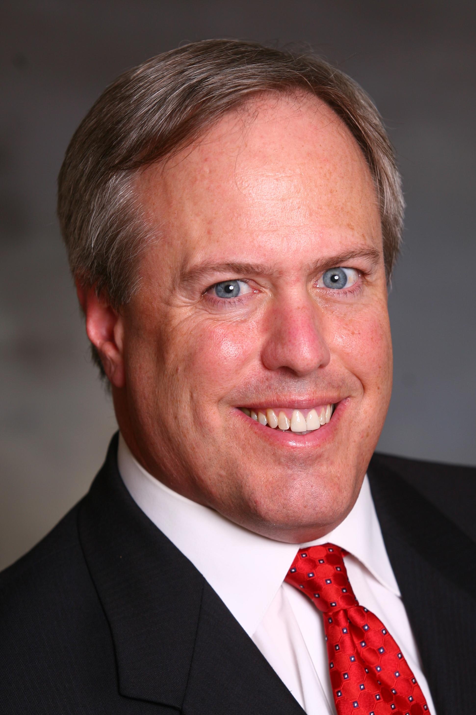 Dennis Deyoung, financial advisor Northridge CA