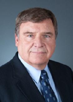 Daniel Orlovsky, financial advisor Ponte Vedra FL