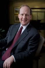 John Bratschi, financial advisor Boston MA