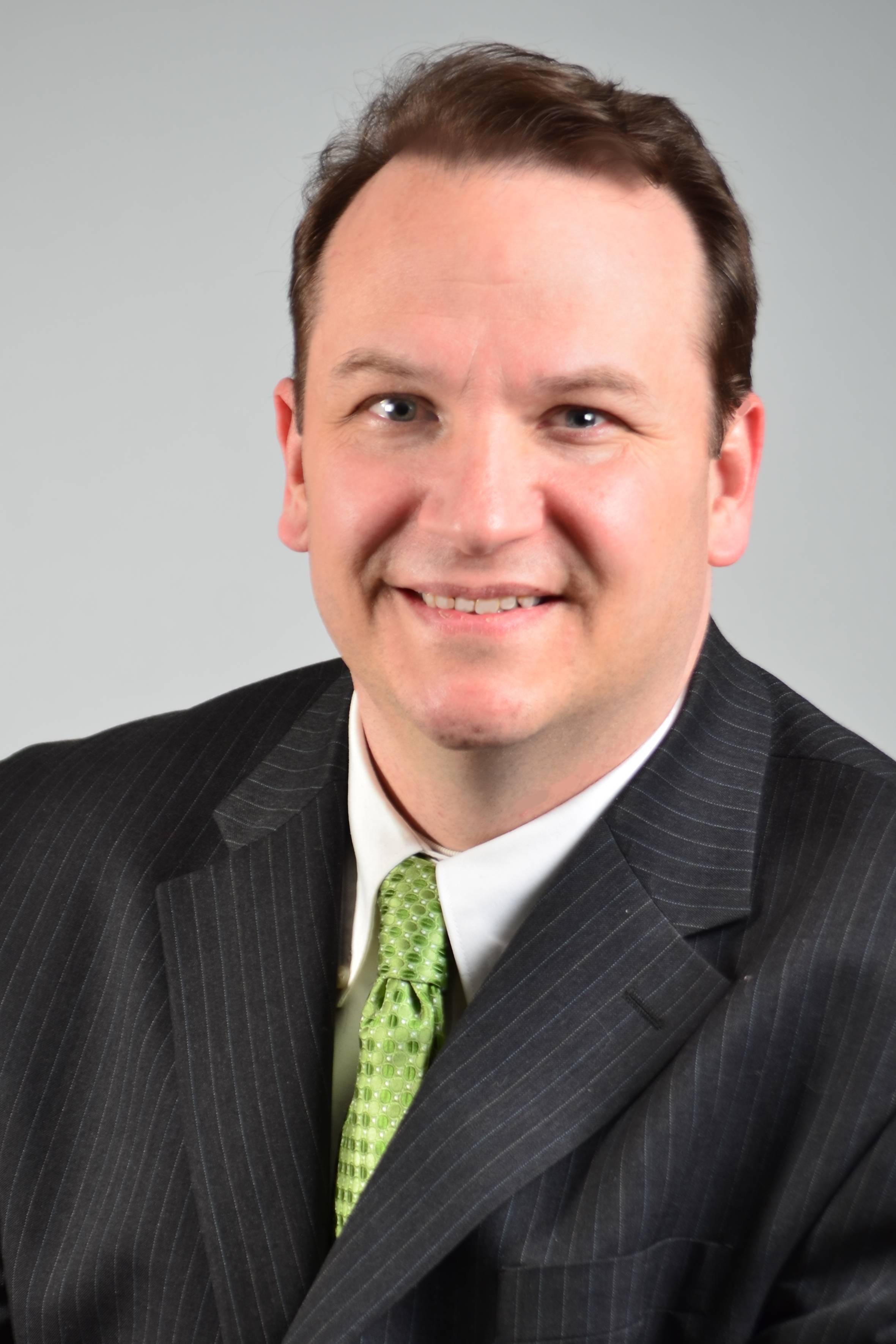 Jeffrey Gardiner, financial advisor Cherry Hill NJ