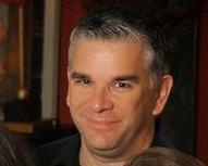 Patrick Cloutier, financial advisor McKinney TX