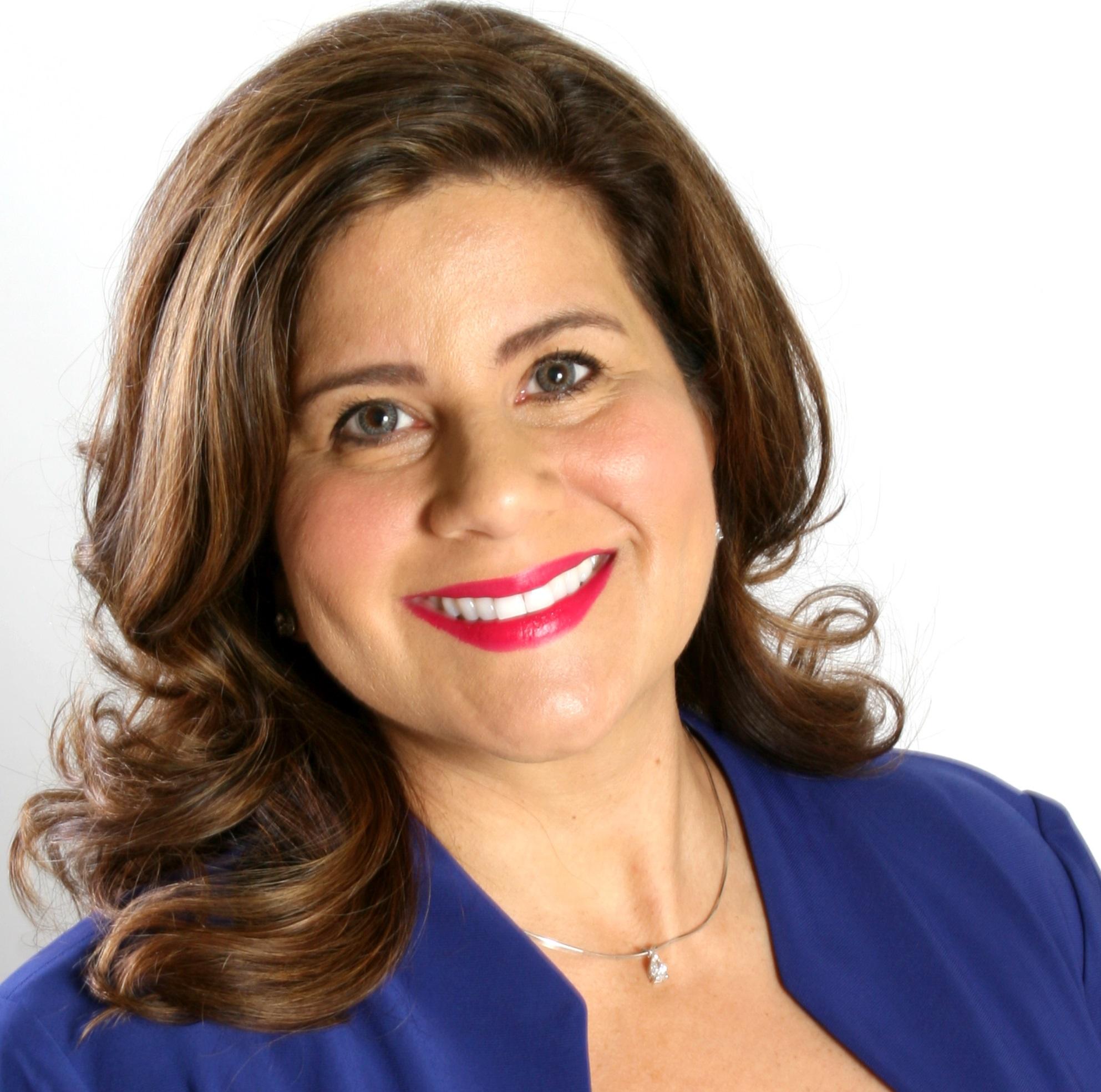 Cheri Franklin, financial advisor Irvine CA