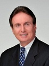 Roger Shorr, financial advisor Towson MD