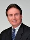 Roger Shorr, financial advisor Towson MD