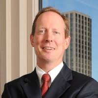 David Mabie, financial advisor Chicago IL