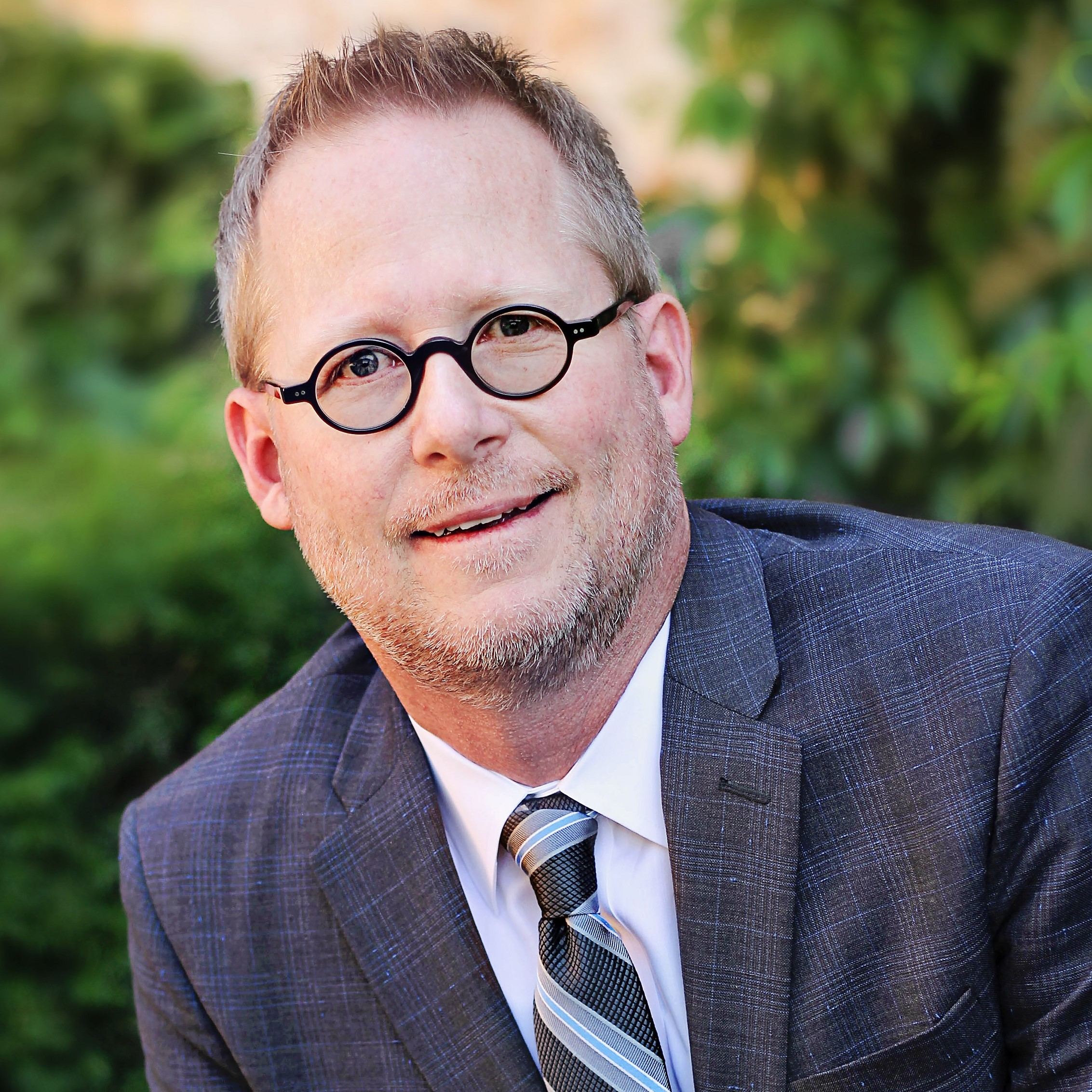 Brett Karras, financial advisor Roy UT