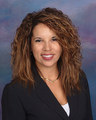 Debbie Latimer, financial advisor Orlando FL