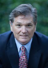 Christopher Glotzbach, financial advisor Baltimore MD