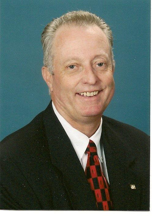 Patrick Durden, financial advisor Waunakee WI