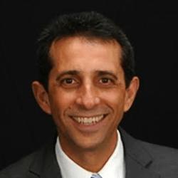 Robert Corrao, financial advisor Ponte Vedra Beach FL