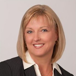 Pamela Corrigan, financial advisor Gray TN