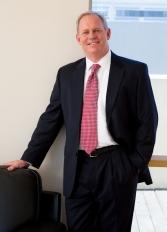 Knud Gotterup, financial advisor San Francisco CA