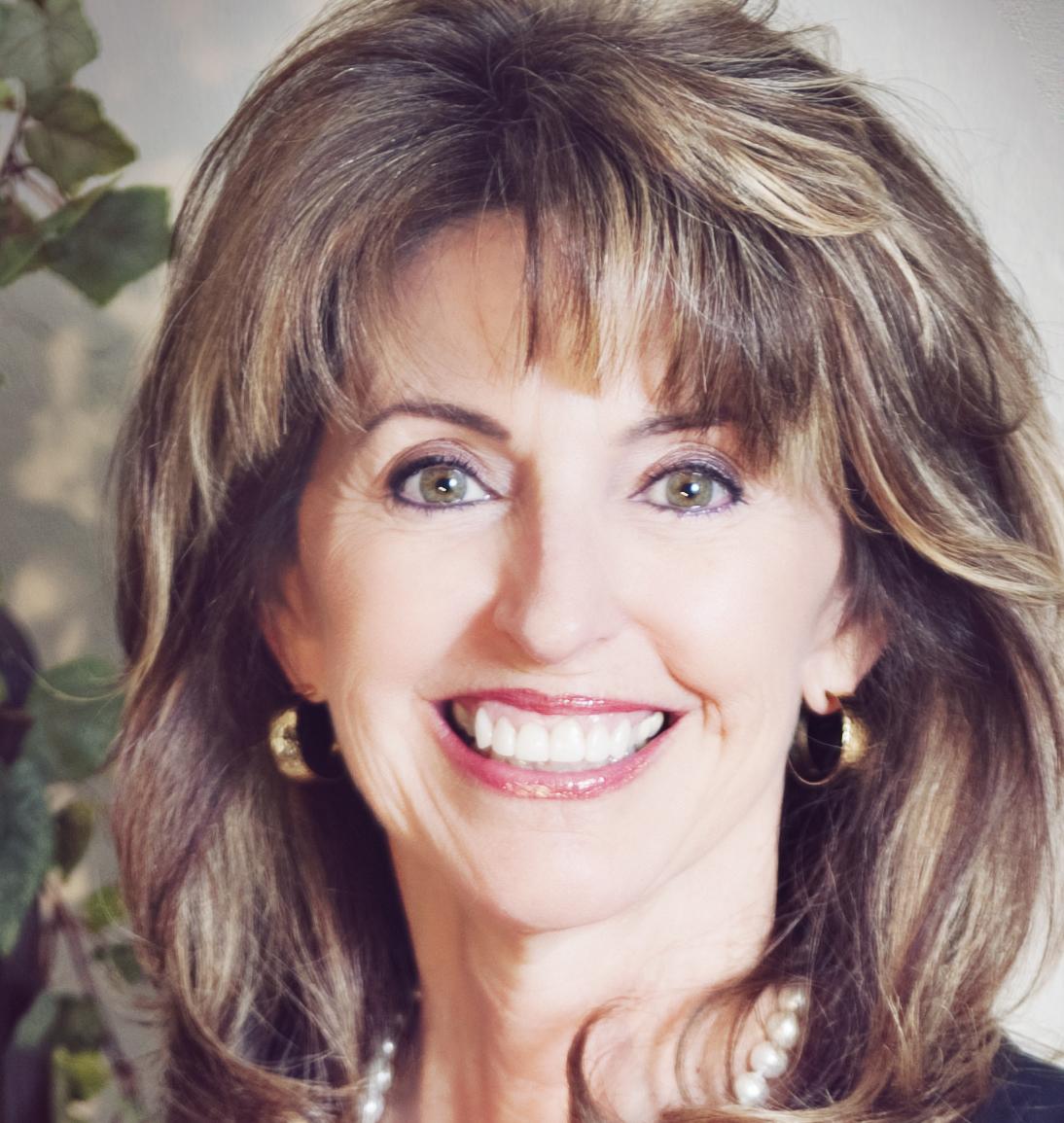 Tracy Miller, financial advisor Albuquerque NM