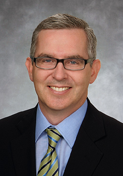 Michael Larriva, financial advisor Phoenix AZ