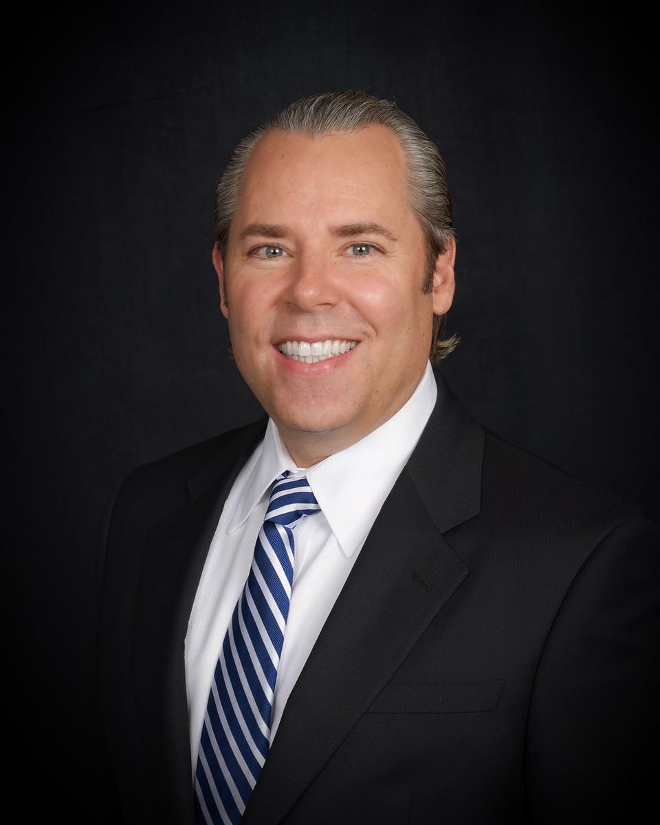 Jeff D. Antoniotti, financial advisor Westlake Village CA