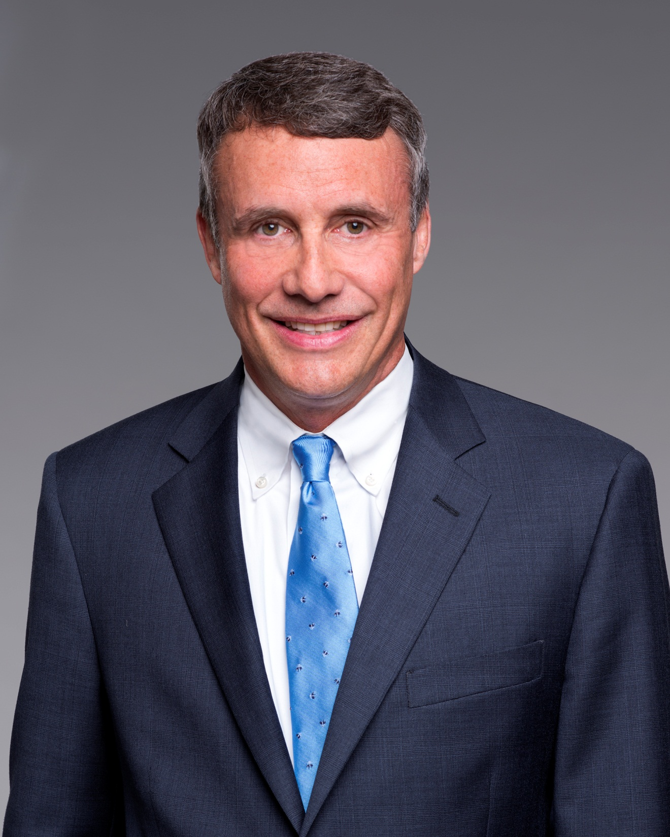 Robert Vingi, financial advisor Seabrook Island SC