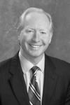 Dana Wozniak, CFP, financial advisor Westminster CO