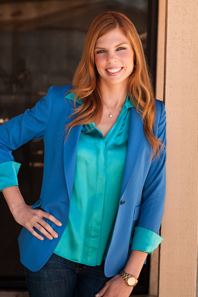 Stephanie Barnier, financial advisor Rancho Santa Fe CA