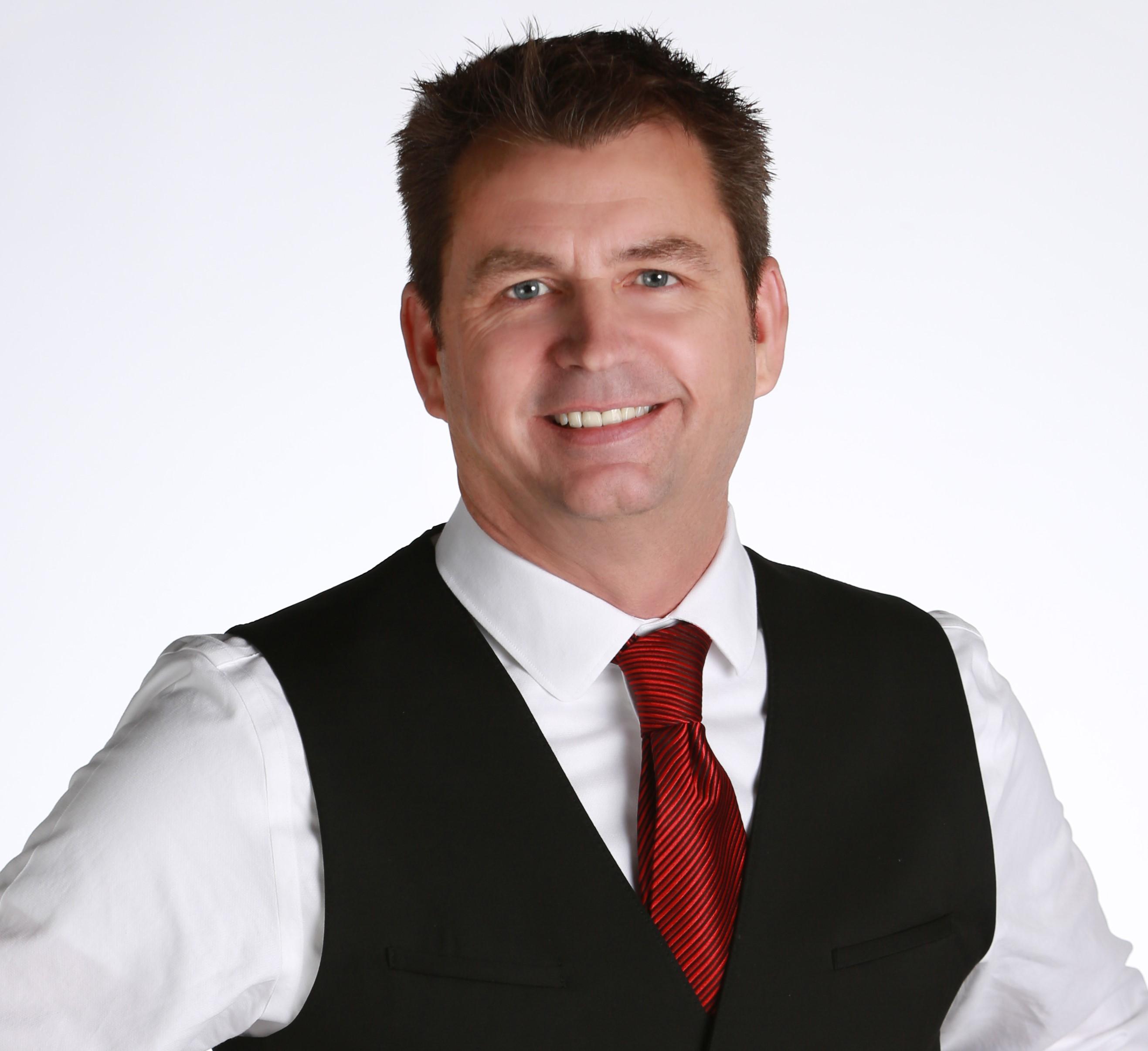 Patrick Minskey MBA, CFP®, AAMS®, financial advisor Appleton WI