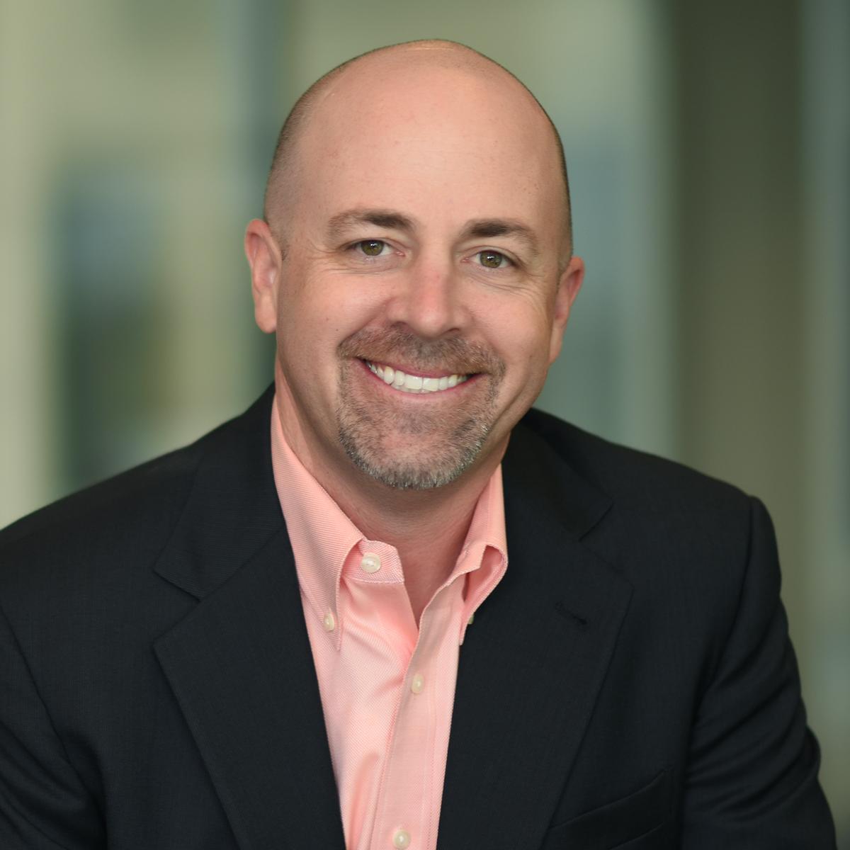 Jon Theriault, financial advisor Newport Beach CA