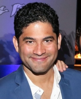 Braulio Nieves Roman, financial advisor Dorado PR