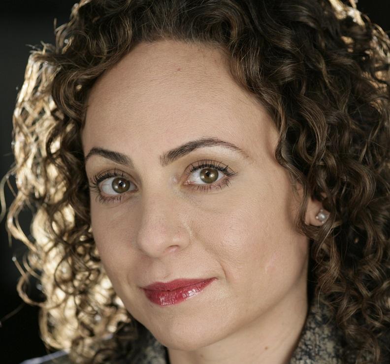 Daniella Rand, financial advisor San Francisco CA