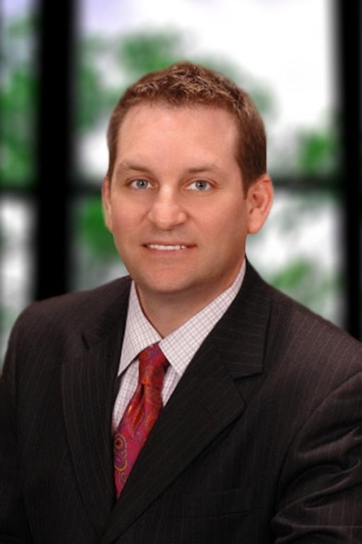 Joseph Arnold, financial advisor Westlake OH