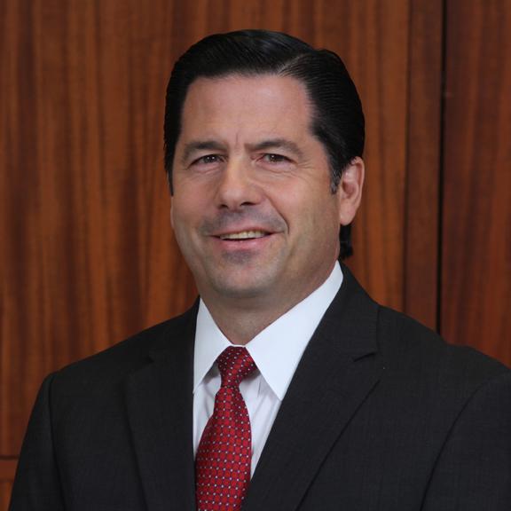 Joseph Grieco, financial advisor Great Neck NY