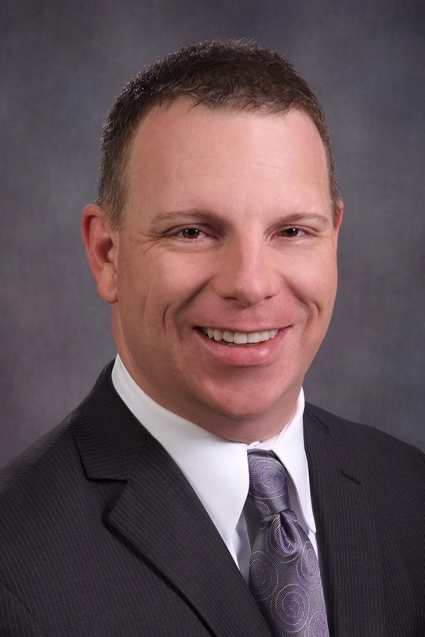 Jeffrey Engelman, financial advisor Denver CO