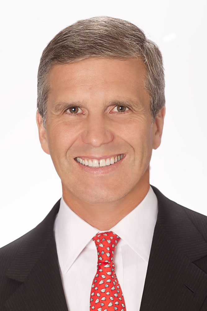 Thomas Watts, financial advisor New York NY