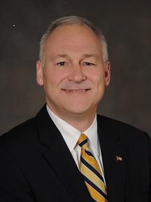 David Cyrs, financial advisor Waltham MA