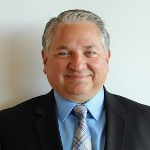 Scott Ciullo, financial advisor Marquette MI