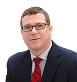 William Hardigg, financial advisor Louisville KY