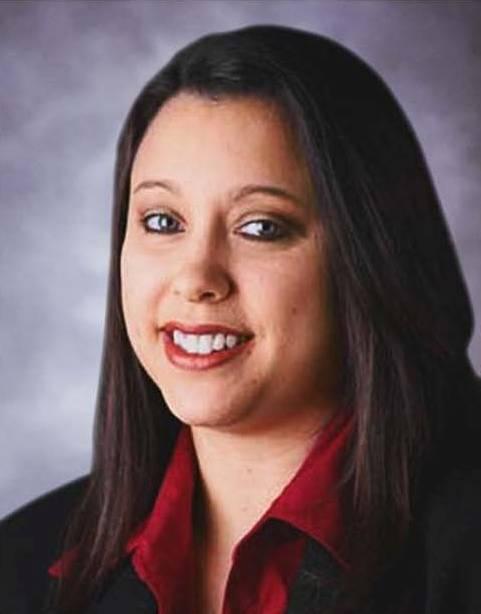Amanda Devilbiss Fuller, financial advisor Portland OR