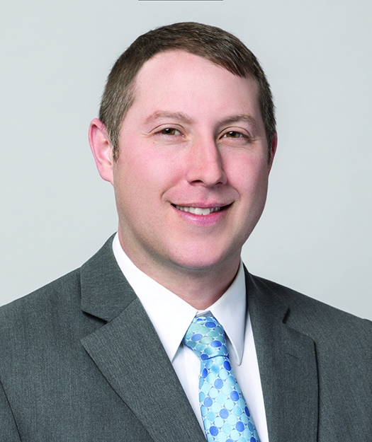 Matthew Sheridan, financial advisor Greenfield MA