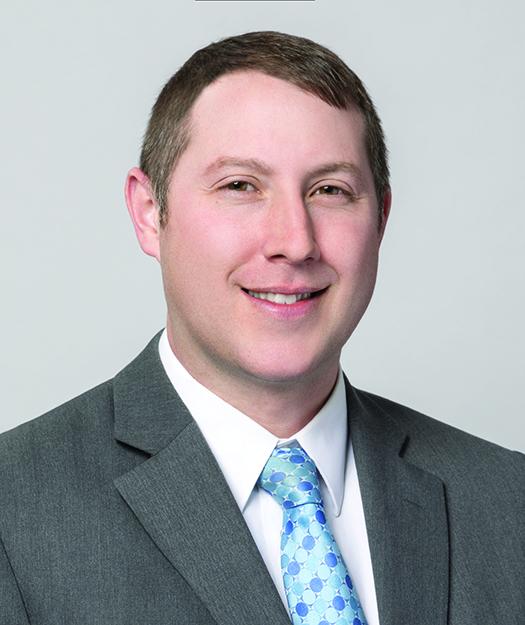 Matthew Sheridan, financial advisor Greenfield MA