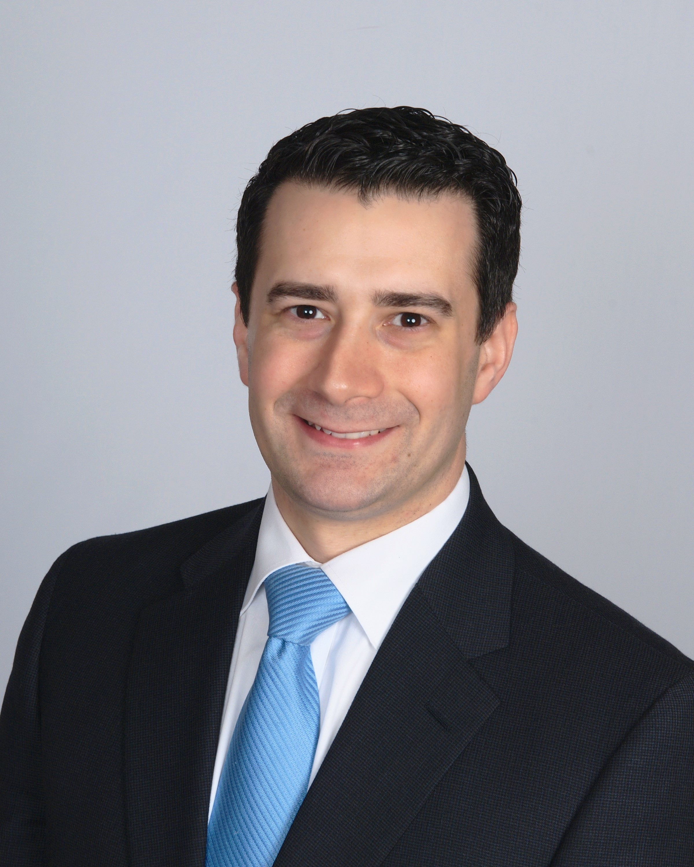 Michael Bentley, financial advisor Westlake OH