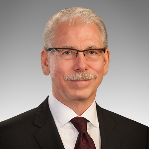 Robert Boggess, financial advisor Seattle WA