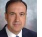Peter Tuz, financial advisor Charlottesville VA