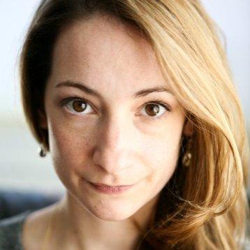 Dana McLaughlin, financial advisor Milford CT