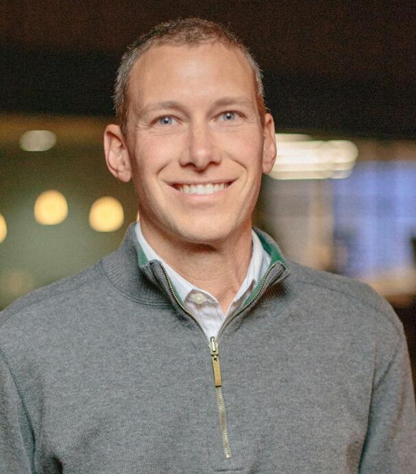 Brian Helm, financial advisor Addison TX