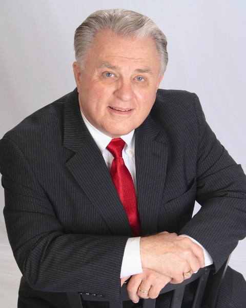 Gene Stern, financial advisor Palmetto FL