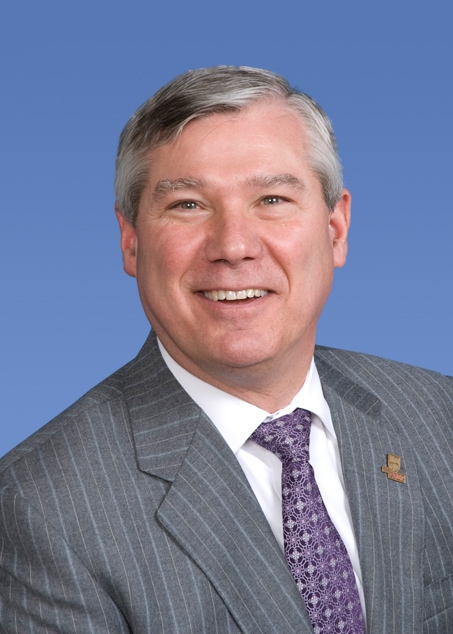 John Natale, financial advisor Fort Washington PA