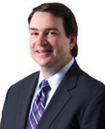 Douglas Nardi, financial advisor Chicago IL