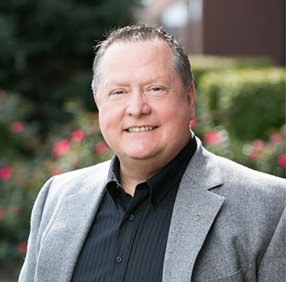 Michael Searcy, financial advisor Overland Park KS