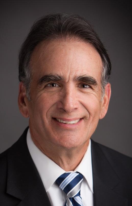 Robert Mills, financial advisor Westlake Village CA