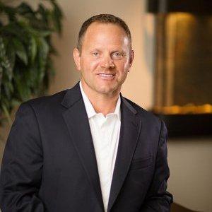 Russell Hall, financial advisor Solana Beach CA