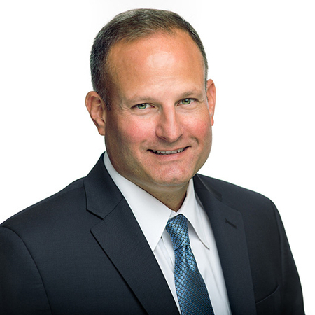 Ted Halpern, financial advisor Ashburn VA