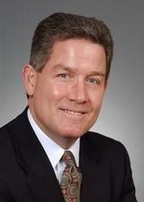John Ringgenberg, CFP, CLU, ChFC, financial advisor San Rafael CA
