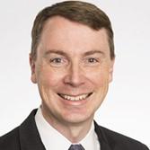 Derek Pilecki, financial advisor Tampa FL